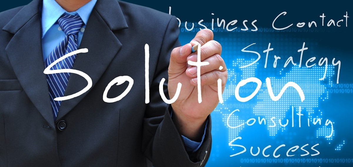 Angefangen von der Planung einer Präsentation im Internet bis hin zur Realisierung begleiten wir unsere Kunden mit hoher Fachkompetenz. | Foto: ©[twobee@Fotolia]